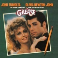 Product Grease (OST)