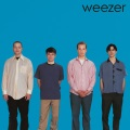 Product Weezer [Blue Album]