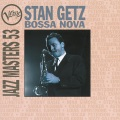 Product Verve Jazz Masters 53: Bossa Nova