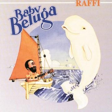 Product Baby Beluga