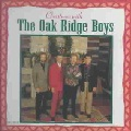 Product Christmas with the Oak Ridge Boys