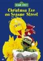 Product Sesame Street - Christmas Eve on Sesame Street