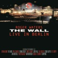 Product The Wall: Live in Berlin, 1990 [Remastered]