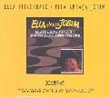 Product Ella Abraça Jobim: Sings the Antonio Carlos Jobim