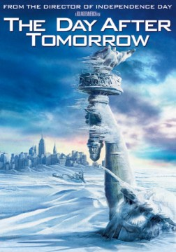 Product The Day After Tomorrow