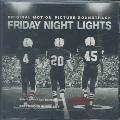 Product Friday Night Lights [Original Movie Soundtrack]