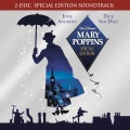 Product Mary Poppins [Special Edition Original Soundtrack]