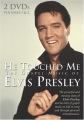 Product Elvis Presley - He Touched Me: The Gospel Music of