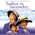 Product Ladies in Lavender [Original Motion Picture Soundt