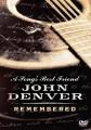 Product John Denver - Song's Best Friend