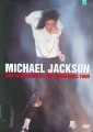 Product Live in Bucharest: The Dangerous Tour [DVD]