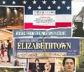 Product Elizabethtown