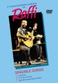 Product Raffi - A Young Children's Concert With Raffi