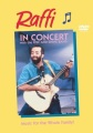 Product Raffi in Concert With the Rise and Shine Band