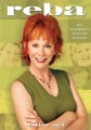 Product Reba - The Complete Second Season