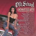 Product Old School: Oldies 2
