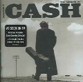 Product The Legend of Johnny Cash