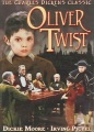 Product Oliver Twist