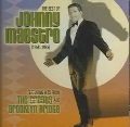 Product The Best of Johnny Maestro: 1958-1985