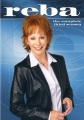 Product Reba - The Complete Third Season