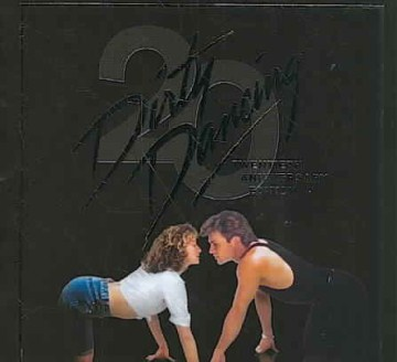 Product Dirty Dancing [20th Anniversary Edition]