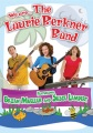 Product We Are... The Laurie Berkner Band [Video]