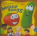 Product VeggieTales Worship Songs