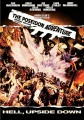 Product The Poseidon Adventure