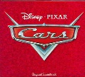 Product Cars [Original Soundtrack]