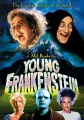 Product Young Frankenstein