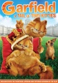 Product Garfield: A Tail of Two Kitties