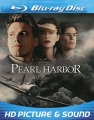 Product Pearl Harbor