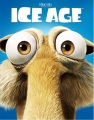 Product Ice Age