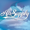 Product The Best of Air Supply: Ones That You Love