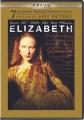Product Elizabeth