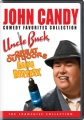 Product John Candy: Comedy Favorite Collection