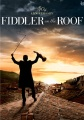 Product Fiddler on the Roof