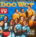 Product Doo Wop as Seen on TV, Vol. 1