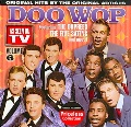 Product Doo Wop as Seen on TV, Vol. 6