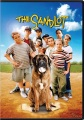 Product The Sandlot