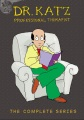 Product Dr. Katz, Professional Therapist: The Complete Series