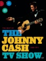 Product The Best of the Johnny Cash TV Show