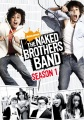 Product Naked Brothers Band Season 1