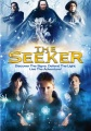 Product The Seeker