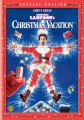 Product National Lampoon's Christmas Vacation