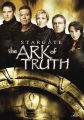 Product Stargate: The Ark of Truth