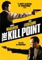 Product The Kill Point