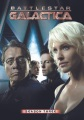 Product Battlestar Galactica - Season 3