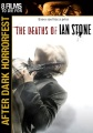 Product The Deaths of Ian Stone
