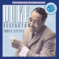 Product Duke Ellington: Three Suites
